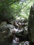 八淵の滝02.jpg