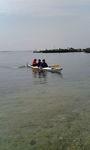 琵琶湖カヌー01.jpg