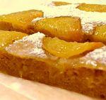 06-11-12_23-18柿のケーキ.jpg