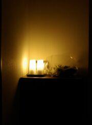 07-04-01_非常用電源.jpg