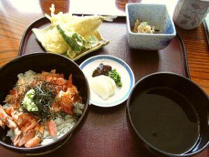 07-04-24_lunch.jpg