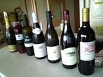 今日のワイン.jpg
